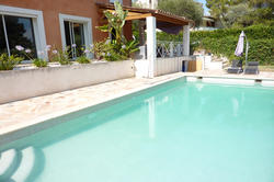 Vente Maisons - Villas Grasse Photo 2