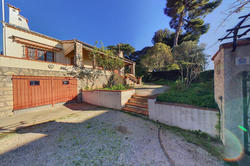 Vente Maisons - Villas Juan-Les-Pins Photo 1