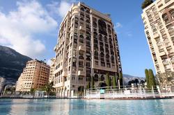 Photos  Appartement Seaside plaza à louer Monaco 98000
