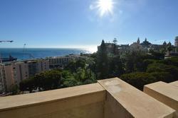 Photos  Appartement Metropole à louer Monaco 98000