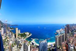 Photos  Appartement Chateau perigord i à louer Monaco 98000