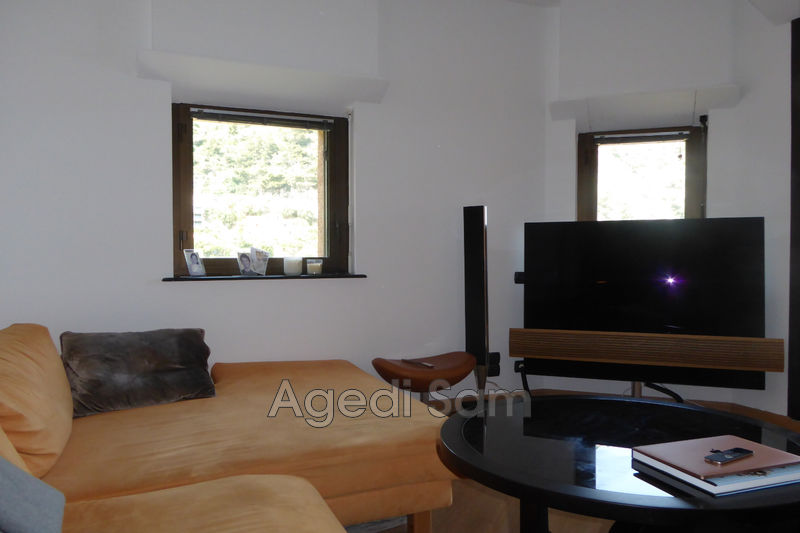 Photo n°5 - Vente appartement Monaco 98000 - 3 400 000 €
