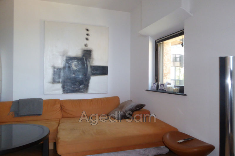 Photo n°4 - Vente appartement Monaco 98000 - 3 400 000 €