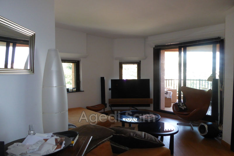 Photo n°3 - Vente appartement Monaco 98000 - 3 400 000 €