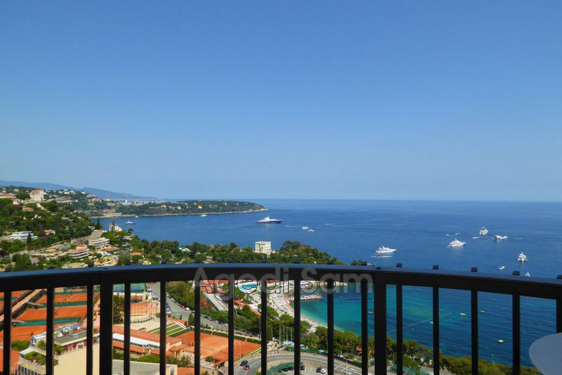 Photo n°2 - Vente appartement Monaco 98000 - 3 400 000 €