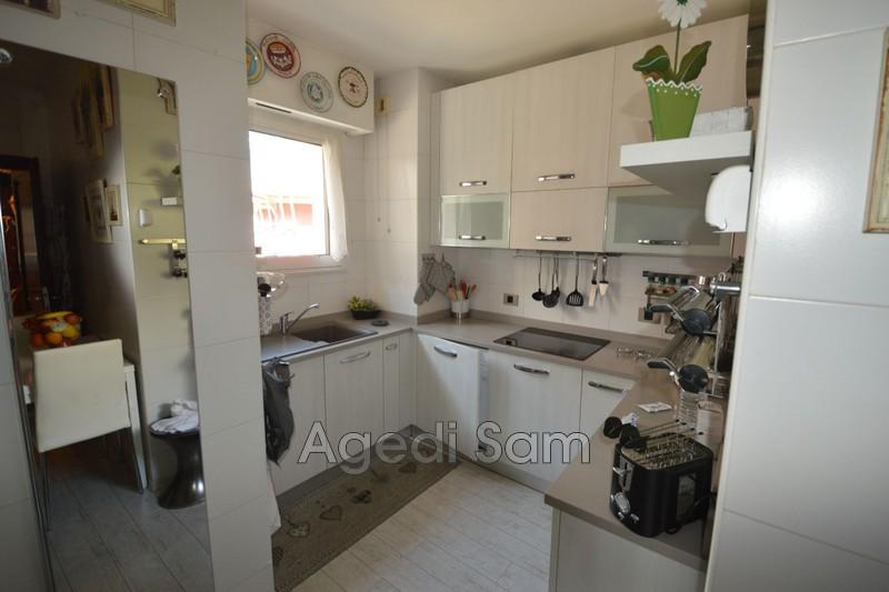 Photo n°7 - Vente appartement Monaco 98000 - 6 000 000 €