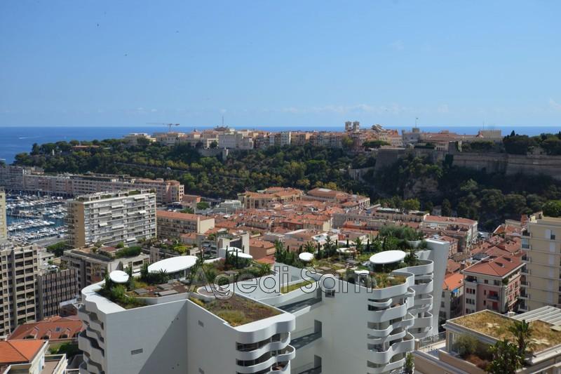 Photo n°1 - Vente appartement Monaco 98000 - 6 000 000 €