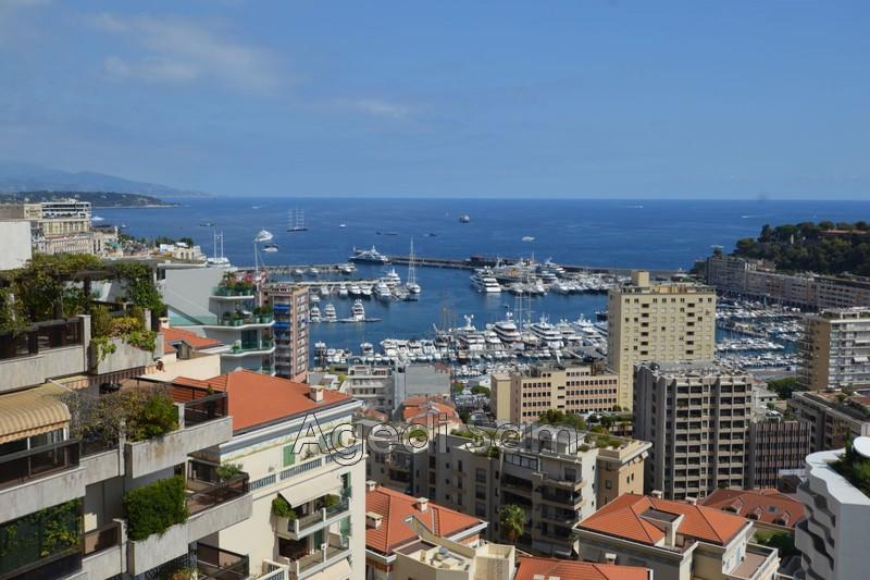 Photo n°2 - Vente appartement Monaco 98000 - 6 000 000 €