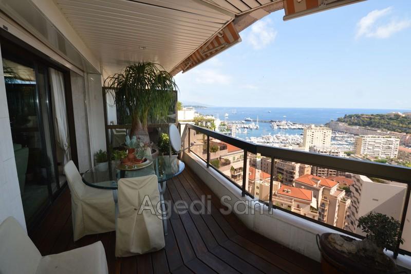 Photo n°3 - Vente appartement Monaco 98000 - 6 000 000 €