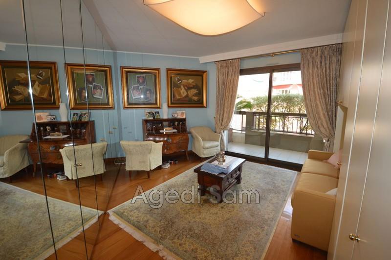 Photo n°9 - Vente appartement Monaco 98000 - 6 000 000 €