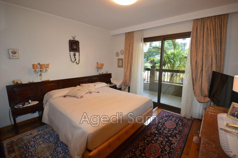 Photo n°8 - Vente appartement Monaco 98000 - 6 000 000 €