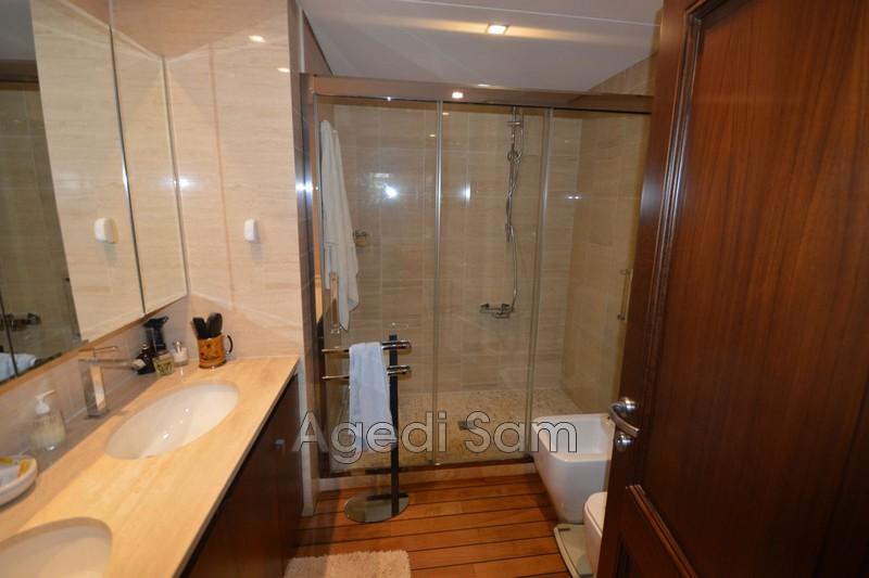 Photo n°10 - Vente appartement Monaco 98000 - 6 000 000 €