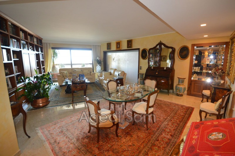 Photo n°5 - Vente appartement Monaco 98000 - 6 000 000 €