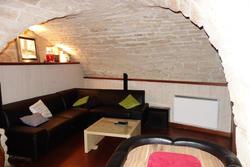 Photos  Maison de village à louer Poussan 34560