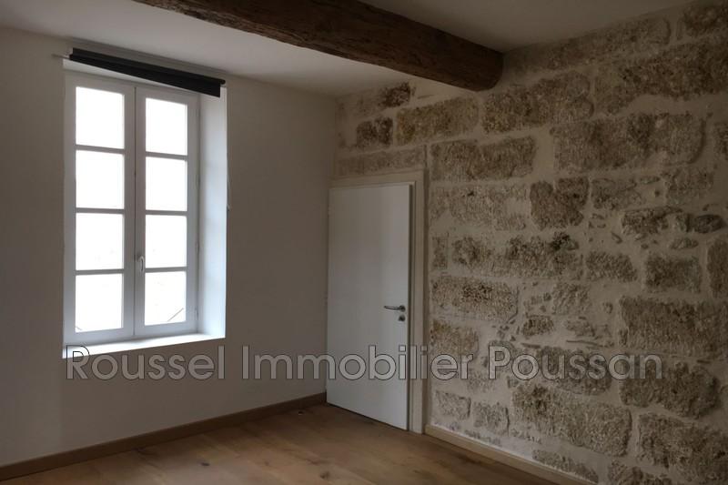 Photo n°4 - Location maison Poussan 34560 - 670 €