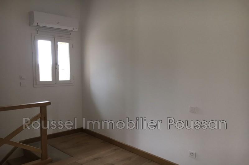 Photo n°8 - Location maison Poussan 34560 - 670 €