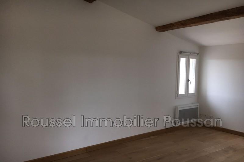 Photo n°6 - Location maison Poussan 34560 - 670 €