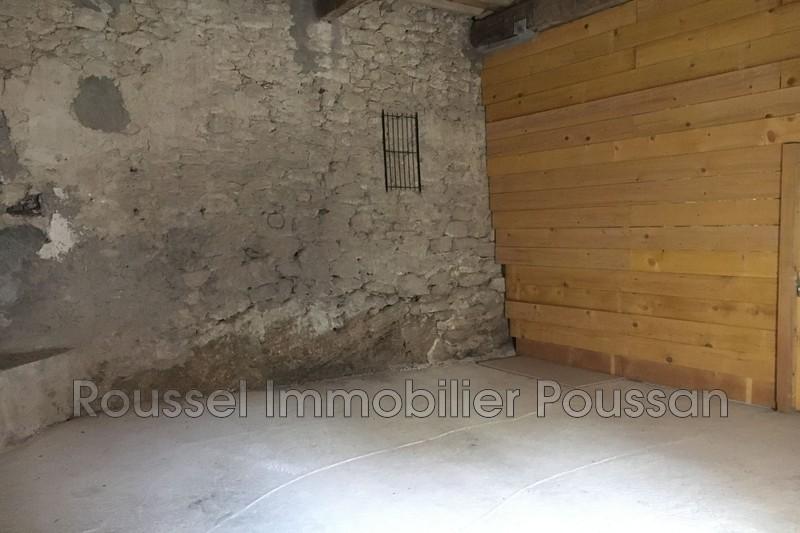 Photo n°10 - Location maison Poussan 34560 - 670 €