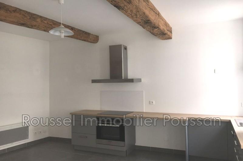 Photo n°3 - Location maison Poussan 34560 - 670 €
