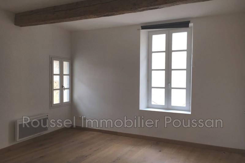 Photo n°5 - Location maison Poussan 34560 - 670 €