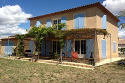 Photos  Maison Villa à louer Poussan 34560