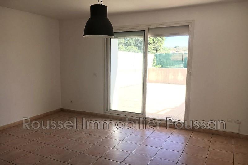 Photo n°4 - Location appartement Gigean 34770 - 700 €