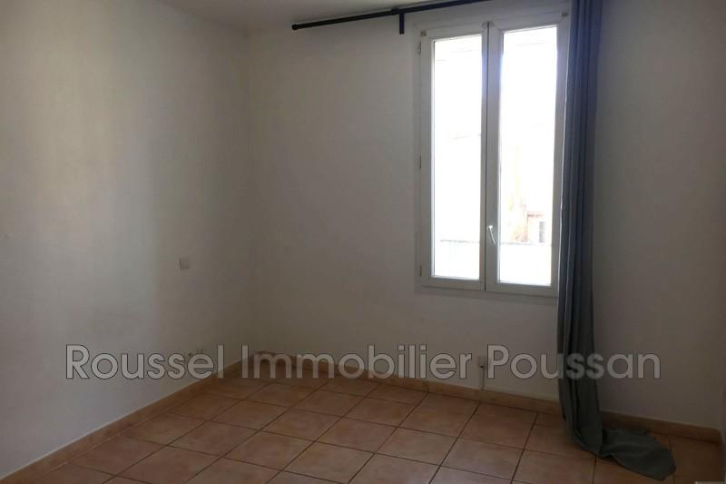Photo n°6 - Location appartement Gigean 34770 - 700 €