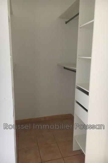Photo n°7 - Location appartement Gigean 34770 - 700 €