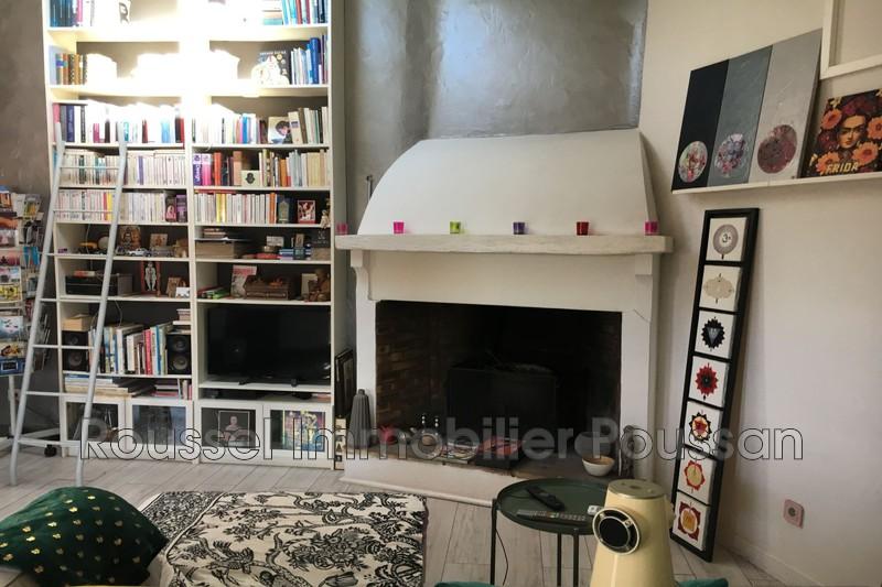 Photo n°5 - Vente appartement Poussan 34560 - 145 000 €