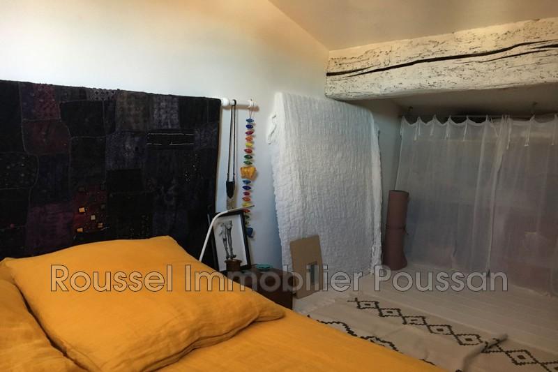 Photo n°10 - Vente appartement Poussan 34560 - 145 000 €
