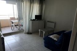 Photos  Appartement à vendre Frontignan 34110