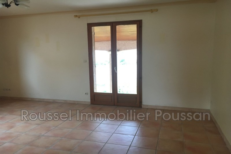 Photo n°2 - Vente Maison villa Frontignan 34110 - 250 900 €