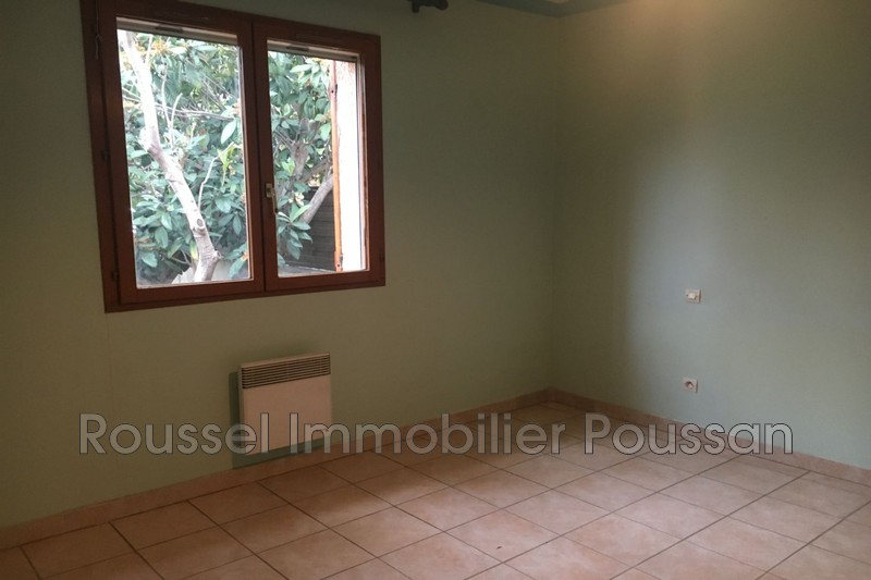 Photo n°9 - Vente Maison villa Frontignan 34110 - 250 900 €