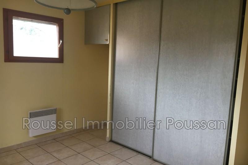 Photo n°3 - Vente Maison villa Frontignan 34110 - 250 900 €