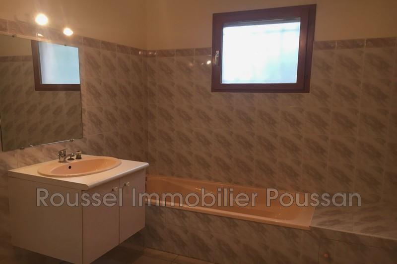 Photo n°6 - Vente Maison villa Frontignan 34110 - 250 900 €