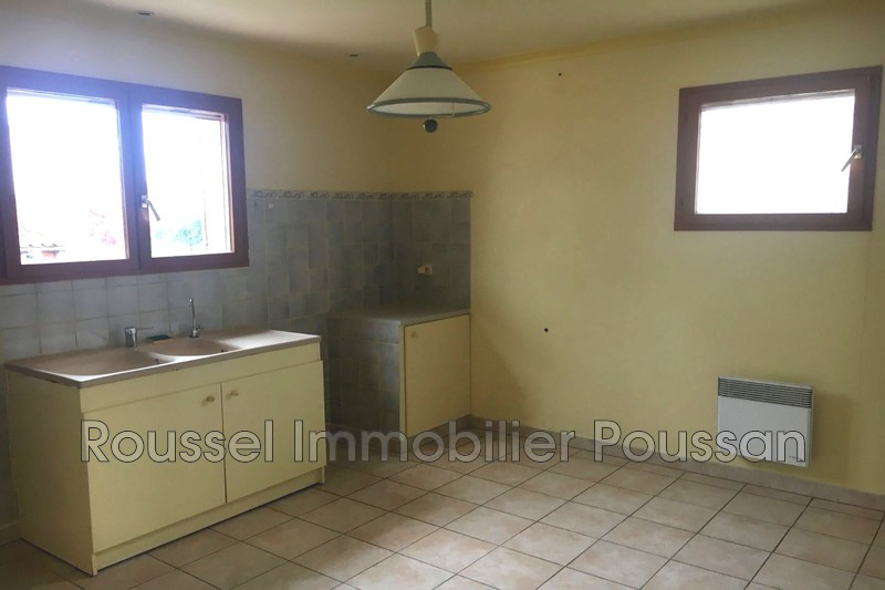 Photo n°5 - Vente Maison villa Frontignan 34110 - 250 900 €