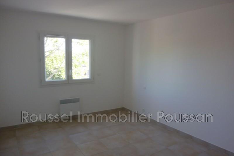 Photo n°2 - Vente maison Poussan 34560 - 255 000 €