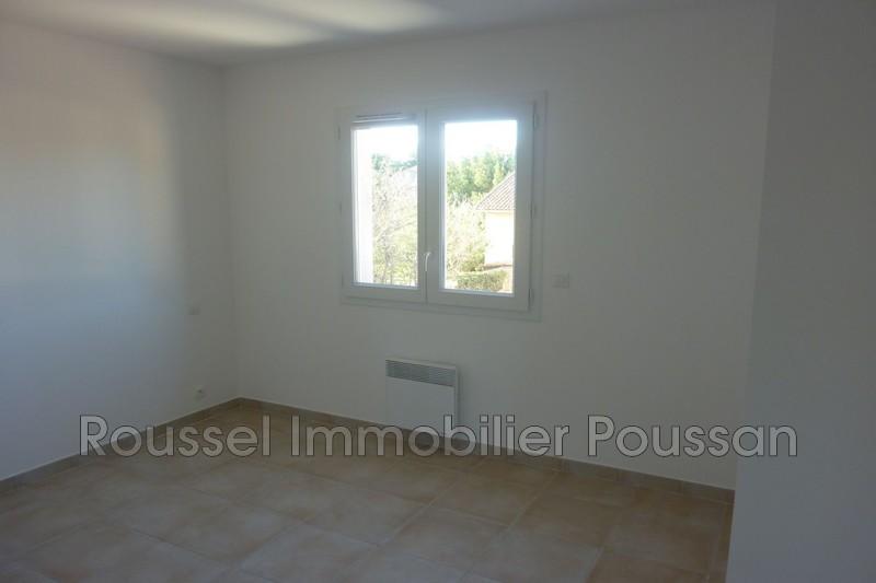 Photo n°3 - Vente maison Poussan 34560 - 255 000 €