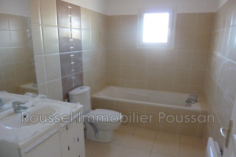 Photo n°4 - Vente maison Poussan 34560 - 255 000 €