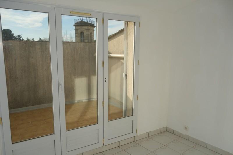 Photo n°7 - Location appartement Cournonterral 34660 - 690 €