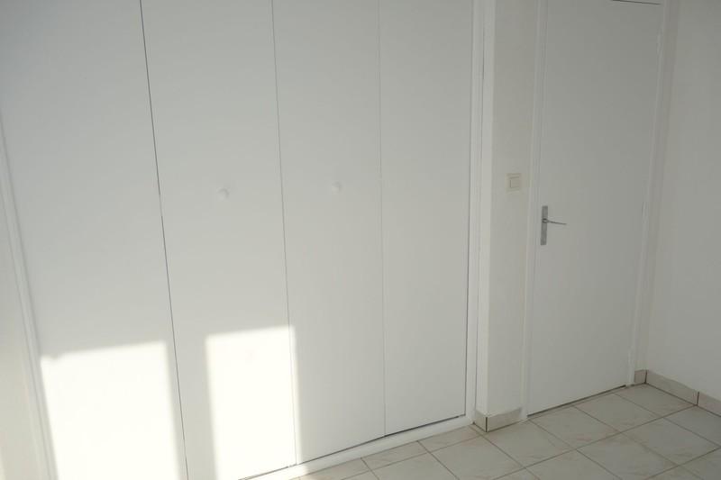 Photo n°8 - Location appartement Cournonterral 34660 - 690 €