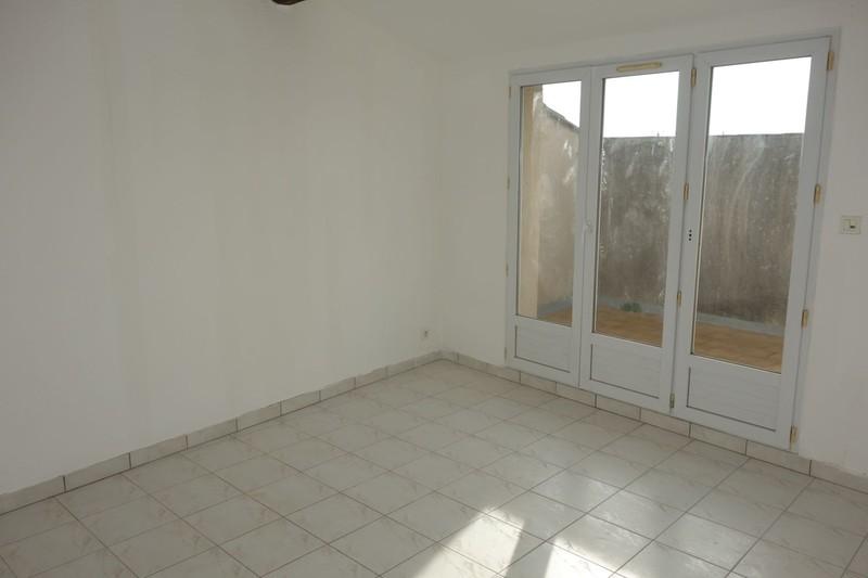 Photo n°9 - Location appartement Cournonterral 34660 - 690 €