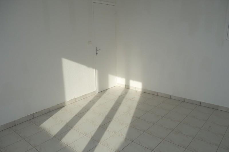 Photo n°10 - Location appartement Cournonterral 34660 - 690 €