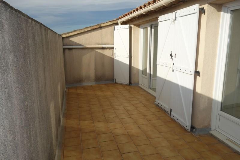 Photo n°11 - Location appartement Cournonterral 34660 - 690 €