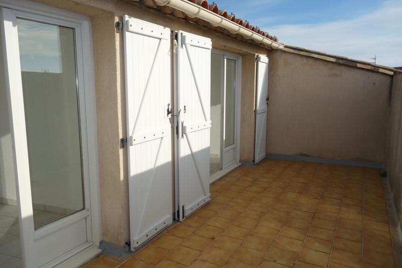 Photo n°14 - Location appartement Cournonterral 34660 - 690 €