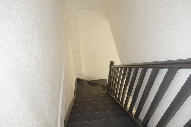 Photo n°6 - Location appartement Cournonterral 34660 - 690 €
