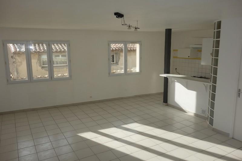 Photo n°1 - Location appartement Cournonterral 34660 - 690 €