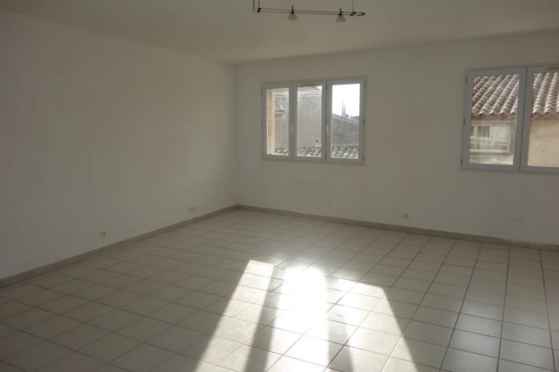 Photo n°3 - Location appartement Cournonterral 34660 - 690 €