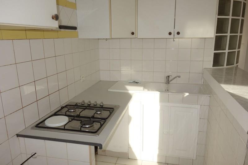 Photo n°2 - Location appartement Cournonterral 34660 - 690 €