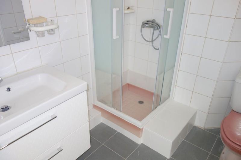 Photo n°4 - Location appartement Cournonterral 34660 - 690 €